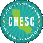 CHESC logo