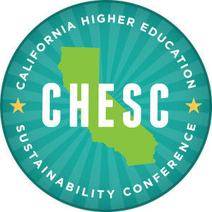 Call for Proposals – California Higher Education Sustainability