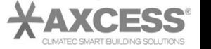 Axcess Climatec logo