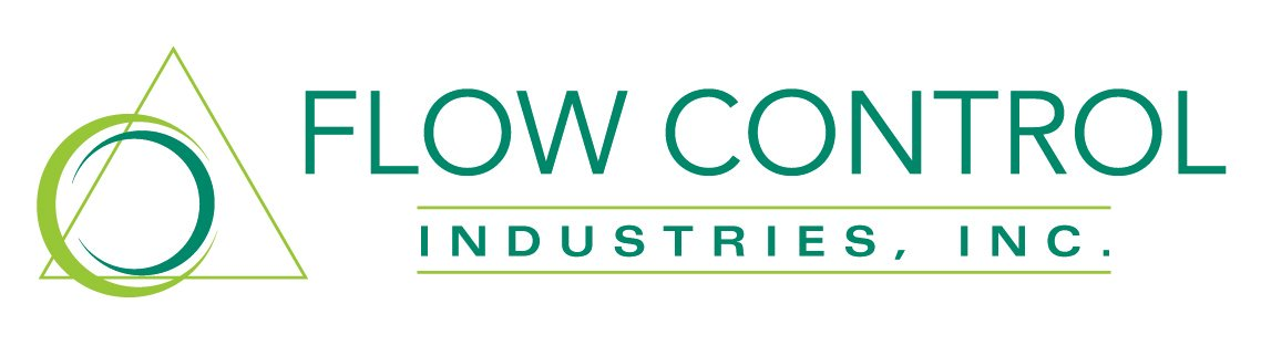 Flow Control Industries Logo