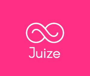 Juize Inc Logo