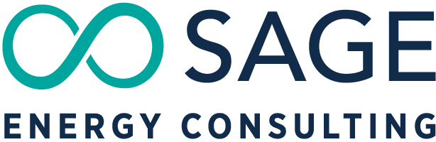 SAGE_Energy_Consulting_cropped