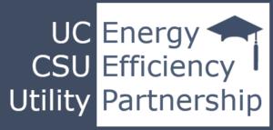 UC CSU Utility