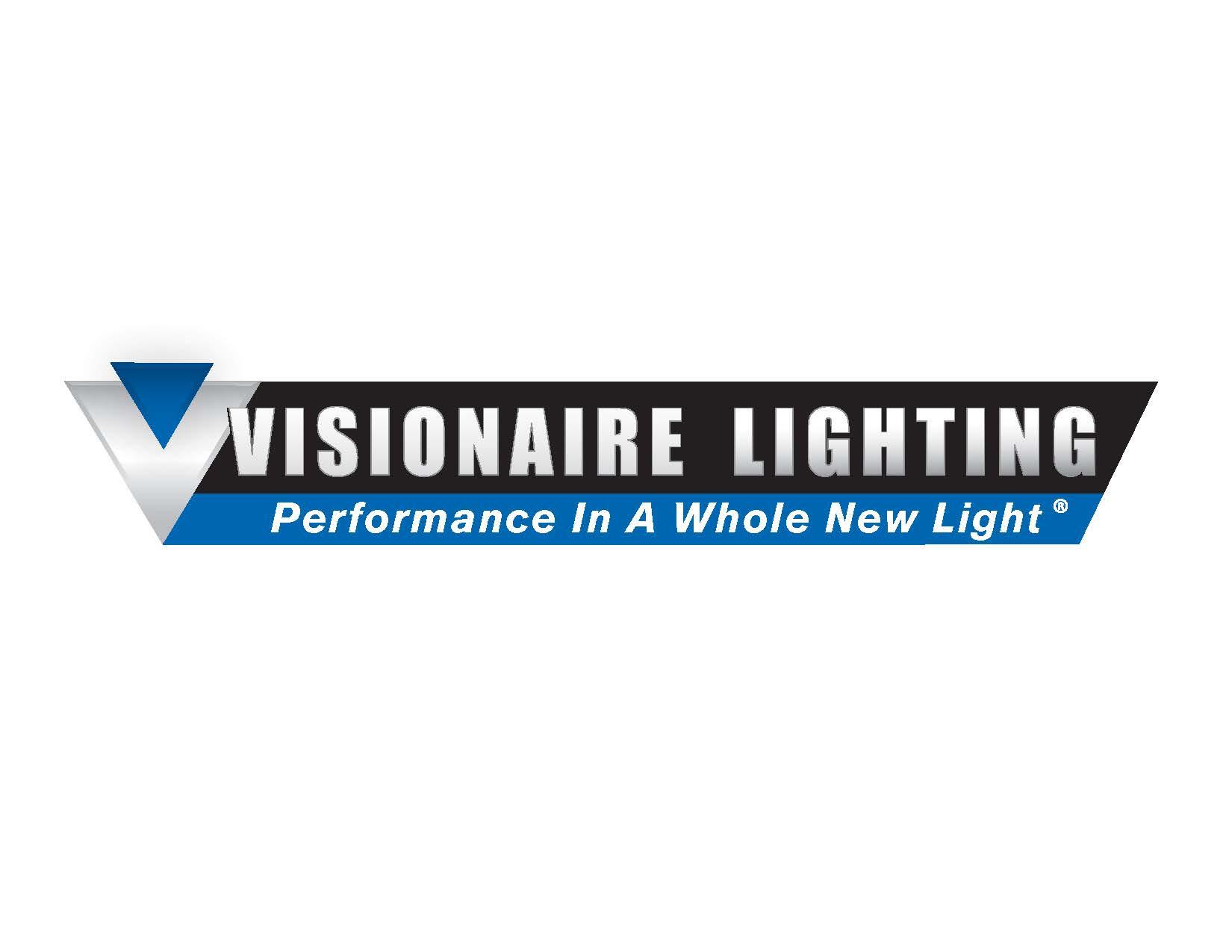 18 Visionaire Lighting Tennis Llc Kerry  sc 1 st  Decoratingspecial.com & visionaire lighting   Decoratingspecial.com azcodes.com