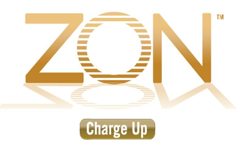 Confirmed sponsors exhibitors california higher education sustainability conference - Zon parasol ...