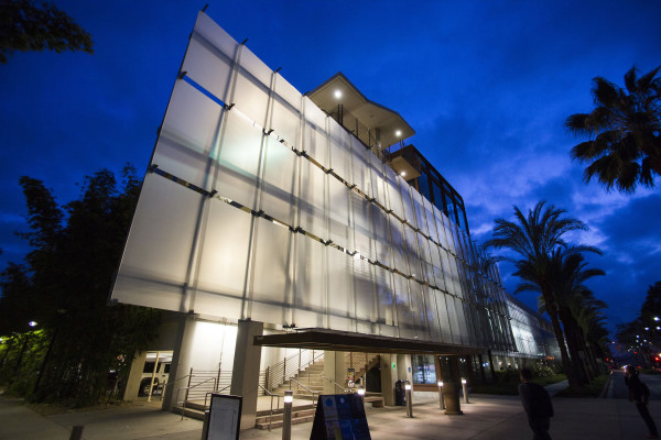 csufullerton-sustainability-SCPS-lighting-efficiency
