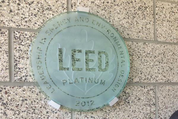 csufullerton-sustainability-leed-certification