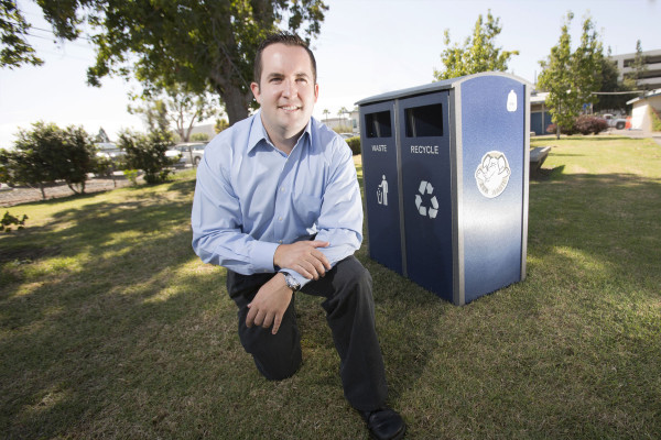 csufullerton-sustainability-recycling-program