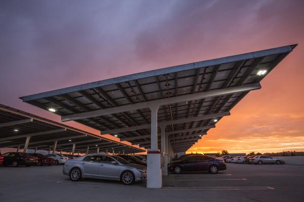 csufullerton-sustainability-solar-array01