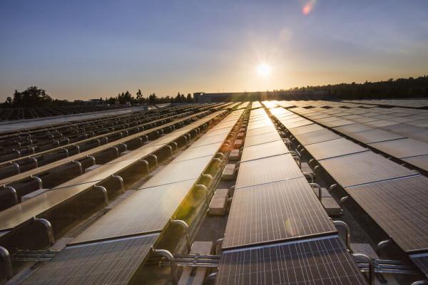 csufullerton-sustainability-solar-array02