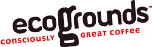 ecoGrounds