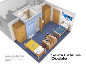 santa_catalina_double_iso_sm