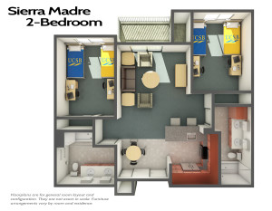 sierra_madre_2bdrm_top